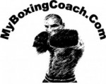 Post image for Boxing Drills – Tips for Success